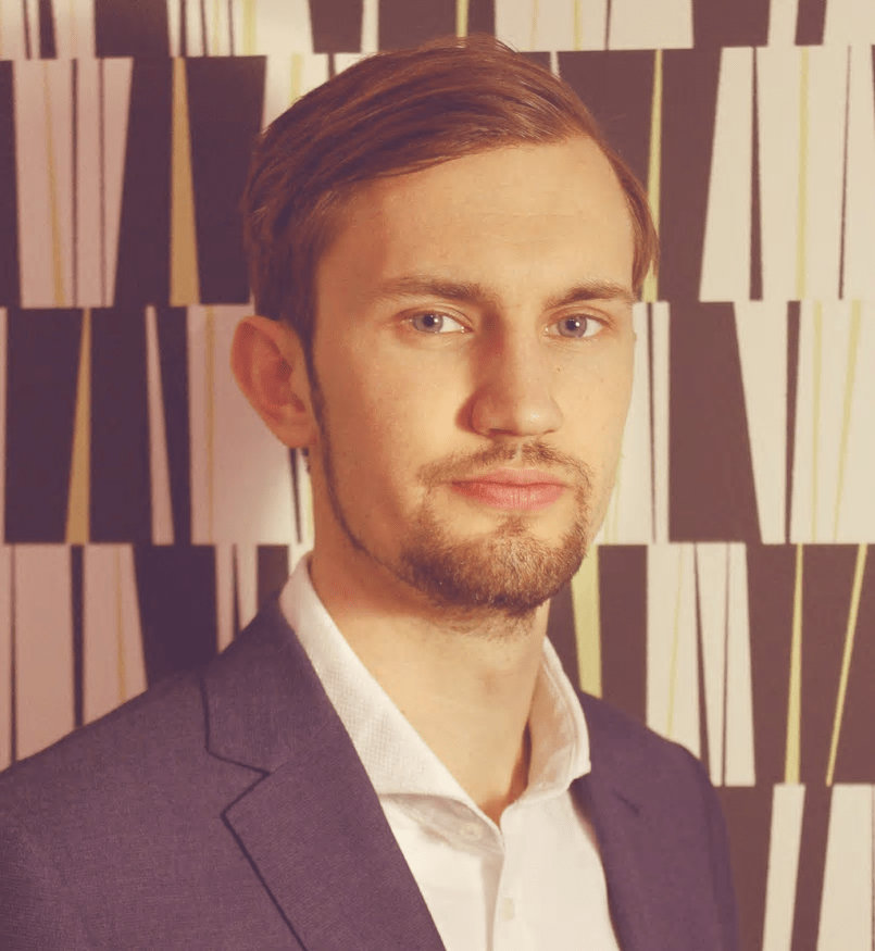 Episerver förstärker i Malmö med e-handelsspecialist