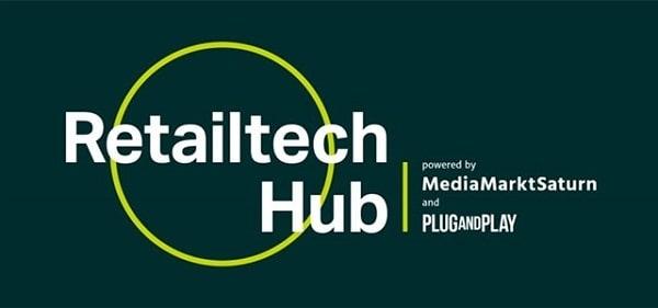 Retailtech Hub: MediaMarktSaturn utökar sin företagsinkubator till en öppen plattform för detaljhandelsföretag och startup-bolag