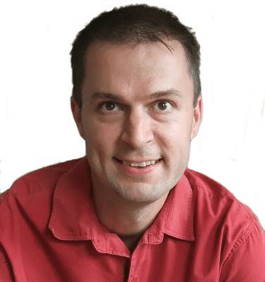 IT-pionjär tilldelas Polhemspriset 2017