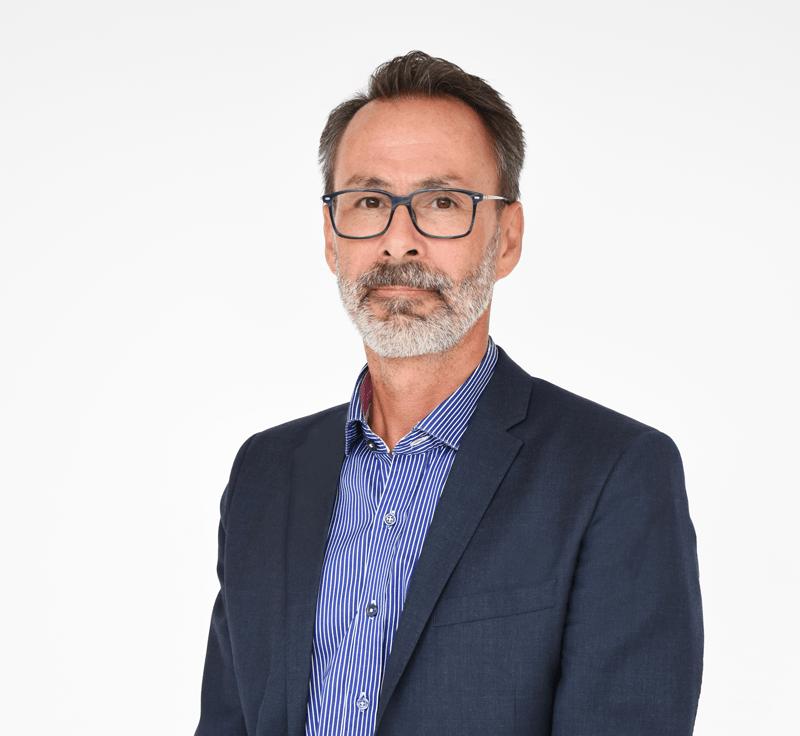 Shoppa utser Thomas Jansson som Business Area Manager