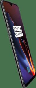 NetOnNet blir ny återförsäljare av OnePlus