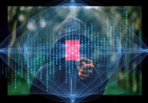 Mimecast: 100 dagar med corona - antalet cyberhot har ökat med 33 procent 3