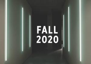 WorkShop öppnar hub för framtidens kundupplevelser 3