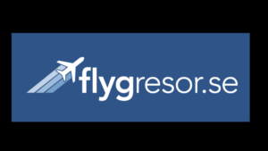 Flygresor.se avslutar korttidsarbete i förtid – betalar tillbaka stödpengar 3