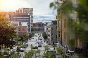 Åtta av tio svenskar vill att deras kommun upphandlar återvunnet 3