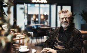 Resesajten LifeTRNDS lanseras i Sverige 2