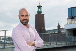 Osäkerhet bland svenska e-handelsföretag kring EUs regelverk 2