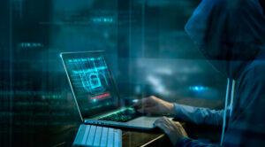 Kaspersky: Statsstödda hackergrupper fortsätter rusta upp och bredda sin arsenal 3