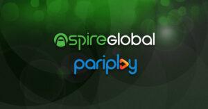 Aspire Global stärker sin position i Rumänien genom partnerskap med 888casino 3