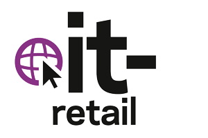 IT-Retail