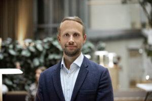 EY förstärker Corporate Finance-teamet med specialist inom spel och e-sport 2