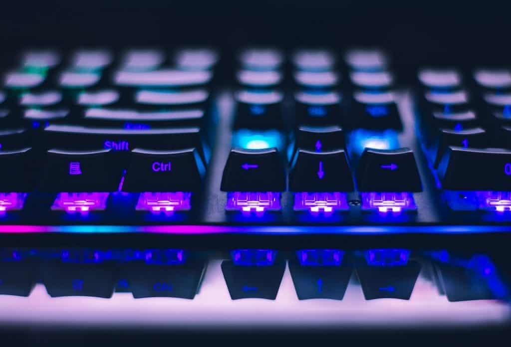 Spelpaus – Tekniken som revolutionerade hela spelbranschen 3