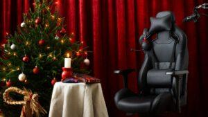 Gamers blir digitala julvärdar ihop med Bris för att nå barn på julafton 3