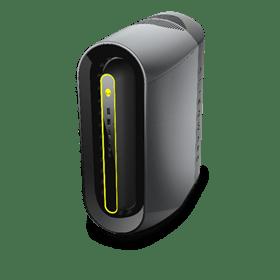 Alienware uppdaterar sina gamingsystem 5