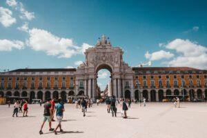 Aspire Global breddar partnerskapet med 888casino till Portugal 3