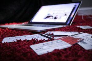 Stora förändringar i e-handeln – Klarna sammanfattar 2020
