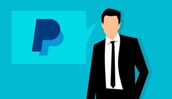Paypal – en av de mest populära betalningsmetoderna bland finska spelare