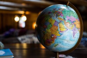 Visioner om resebranschens framtid på Booking.coms årliga partnerträff