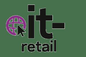 IT-Retail.se