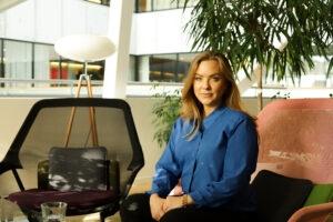 Här är Sveriges hetaste e-handelskommuner
