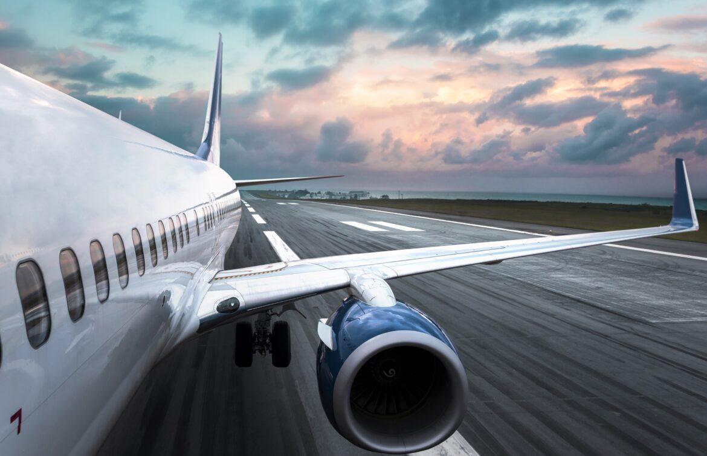 Air Europa är först ut med att implementera Amadeus digitala hälsoverifikation