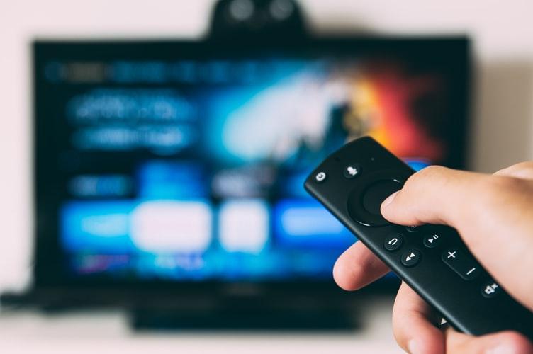 Nätkriminellas nya fulknep: luras med hjälp av fejkad streamingtjänst