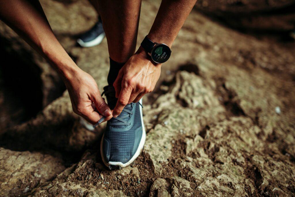 Suunto presenterar Suunto 9 Peak – den lättaste, minsta och mest slitstarka klockan hittills