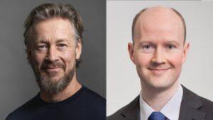 M-Files och Nexer ingår partnerskap för att hjälpa kunderna med deras digitalisering