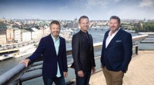 Ny digitaljätte utmanar på svenska marknaden