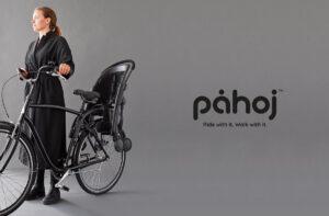 "Svenska Påhoj nominerade i Amazons prestigefulla ""Startup of the year"""