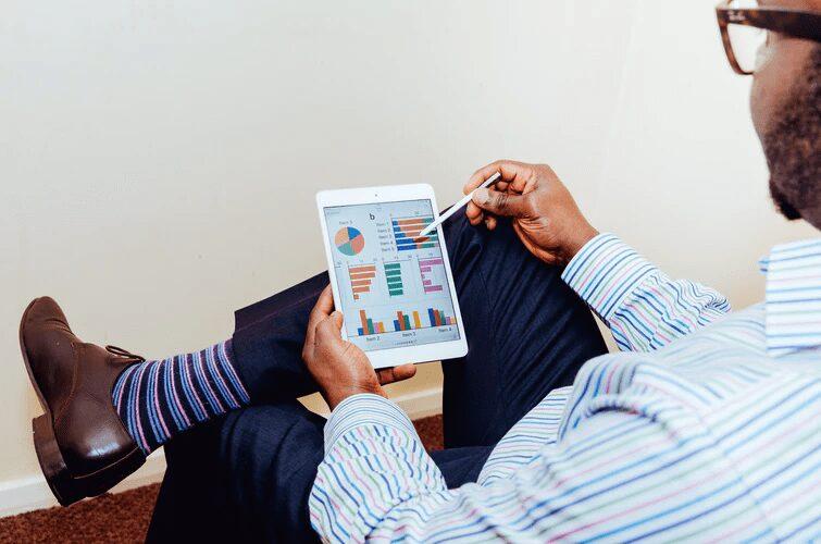 Den stora detaljhandelskedjan ger butiker och medarbetare tillgång till i princip realtidsdata för att förbättra beslutsfattande och kundnöjdhet