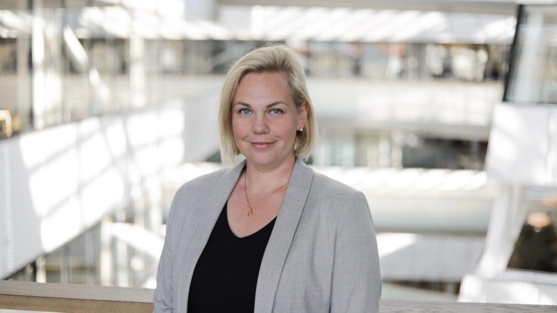 Fyndiq växlar upp e-handeln med Svea