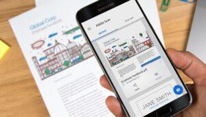Adobe lanserar nya personaliseringsverktyg för att hjälpa detaljhandeln