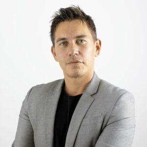Forrester utser Optimizely som ledare inom plattformar för digitala upplevelser