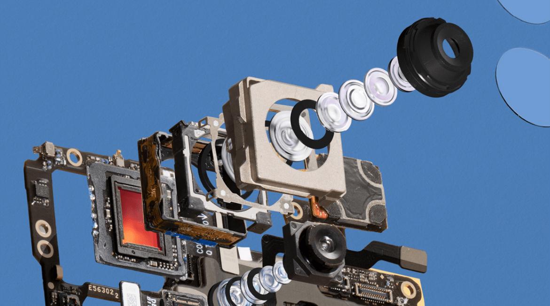 OnePlus Nord 2 5G: Blandar kraftfull hårdvara med AI-integrerad mjukvara, från kamera till prestanda