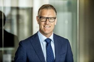 Svensk Exportkredit vill expandera och ska öppna kontor i Malmö