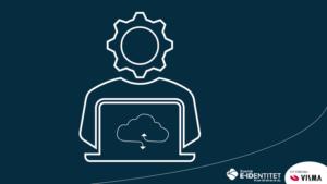 Underlätta din organisations åtkomsthantering med Azure AD