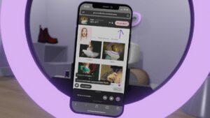 Togee backas av tech-stjärnor – tar in ytterligare miljoner i kapital