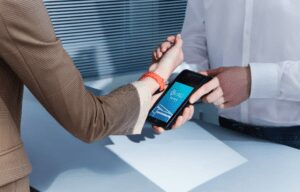 Xiaomi lanserar tre nya smartphones