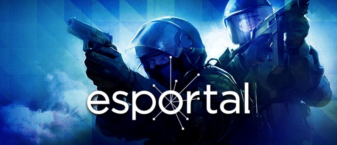 Anker ger sig in på den svenska e-sportscenen i ett samarbete med Esportal