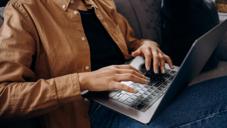 Formbook toppar listan över mest spridda hoten i augusti