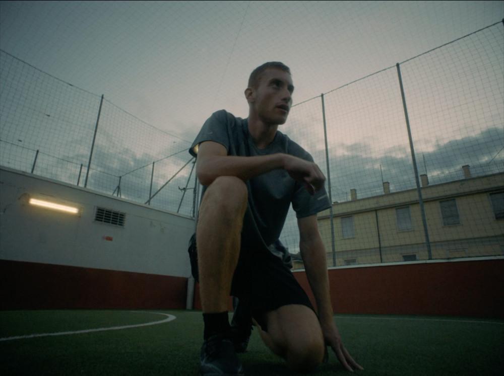 Superstjärnorna Zlatan och Dejan nya lagkaptener i Telias senaste kampanj