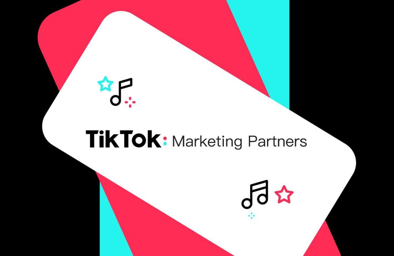 TikTok i nytt samarbete med Epidemic Sound